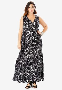 Plus Size Summer Dresses | Fullbeauty