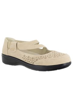 Alpha Flats by Easy Street,