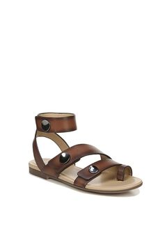 Tassy Sandal by Naturalizer,