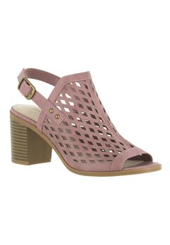 Erin Sandals by Easy Street®,