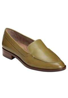 East Side Loafers by Aersoles®,