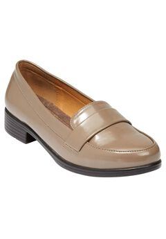 Kathy Flats by Comfortview,