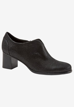 Qutie Pump by Trotters,