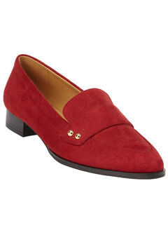 The Kenzie Flat by Comfortview®,