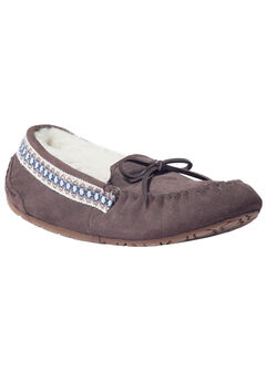 Jane Moccasin by Muk Luks®,