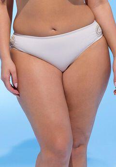 Inventor Bikini Bottom, OFF WHITE