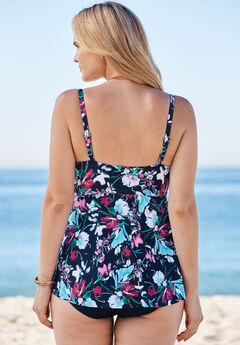 3ec09e7ade393e Plus Size One Piece Swimsuits for Women | Full Beauty