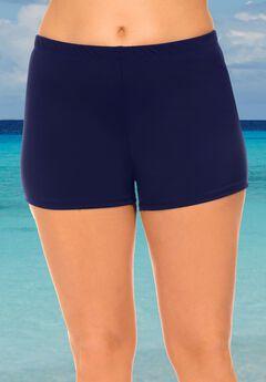 Swim Boy Short by Aquabelle®,
