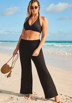 Dena Beach Pant,