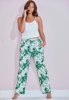 Lily Lounge Pant,