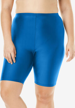 Swim Bike Short,