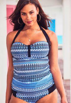 2daa5db90dafe New Plus Size Fashion by Roaman s