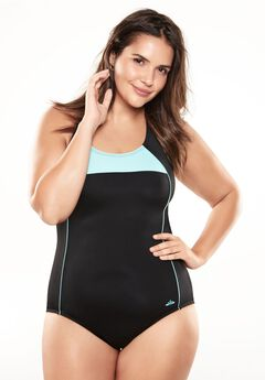 Crossback Maillot,