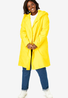 973fbe313eede Plus Size Coats   Jackets by Woman Within
