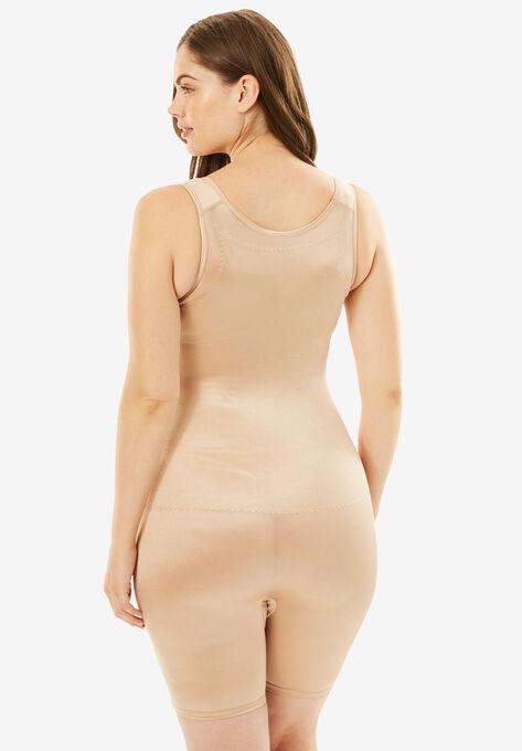 fbaefbcf66b18 Body Shaper by Secret Solutions® Curvewear