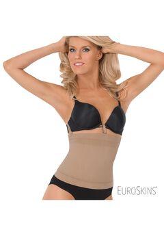 Euroskins Tummy Shaper,