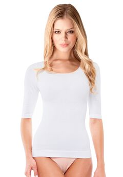 The Seam-free Arm Toner Cami Body Hush™,