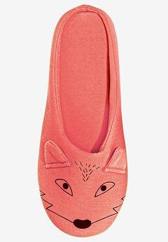 Animal Slipper by Dreams & Co.®,