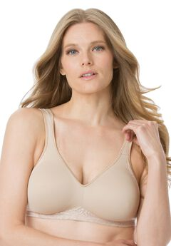 18 Hour Seamless Smoothing by Playtex®, NUDE