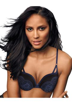 Love the Lift® Push Up & In Demi Bra by Maidenform,