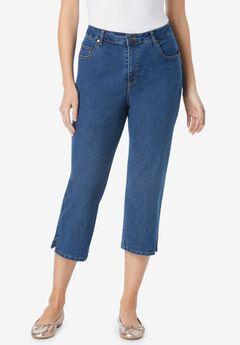 0988981d051 Plus Size Jeans for Women
