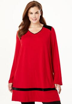 98e4b25065a92 Cheap Plus Size Pajamas   Sleepwear for Women
