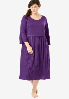 9154210211 Plus Size Loungewear for Women | Full Beauty