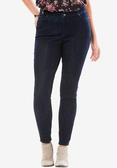Chelsea Studio® Skinny Jean,