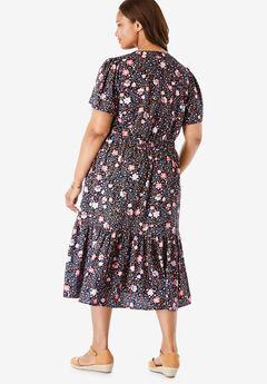 ed4bcca08 Plus Size Dresses for Women | Full Beauty