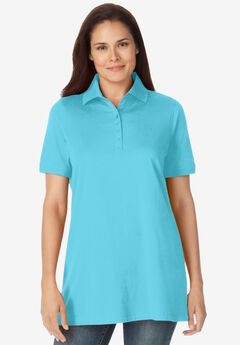 Perfect Polo Shirt,