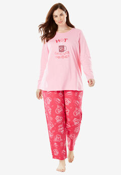 Cheap Plus Size Pajamas   Sleepwear for Women  ae93f8dc6
