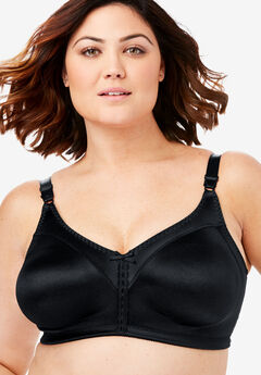Double Support® Wireless Bra by Bali®,