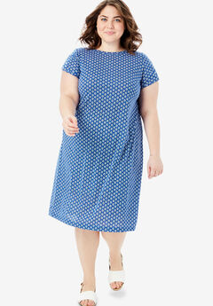 a5c1cf0fae Plus Size Dresses for Women