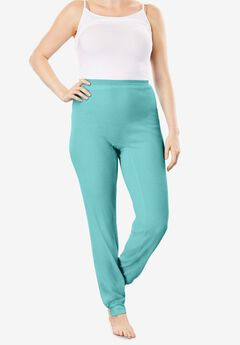 Thermal Lounge Pant by Comfort Choice®,