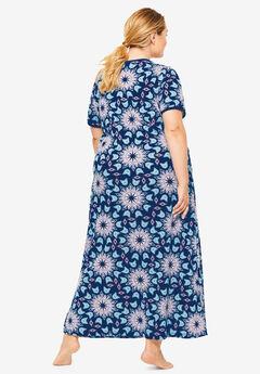 f916f8add81 Plus Size Loungewear for Women