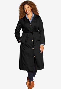 427402aad8c Cheap Plus Size Coats for Women
