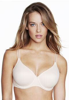 Dominique ™ Seamless Support Bra,