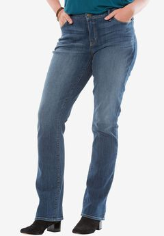 Chelsea Studio® Boot Cut Jean,