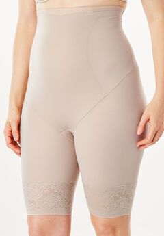 Firm Control Shaping Shorts by Maidenform®,