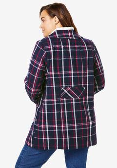 Plus Size Coats & Winter Jackets for Women   Fullbeauty