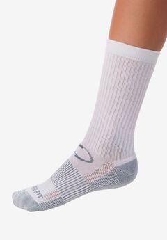 Copper Compression Sport Socks,