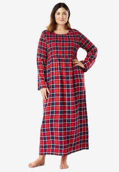 316c1c5efe94 Cheap Plus Size Pajamas   Sleepwear for Women