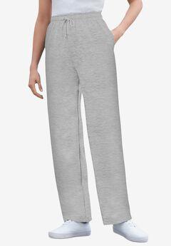 Better Fleece Sweatpant,