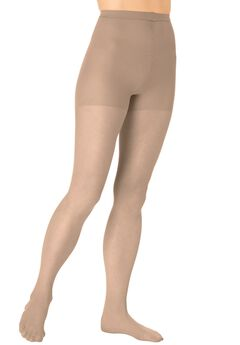 2-Pack Support Pantyhose by Comfort Choice® ,