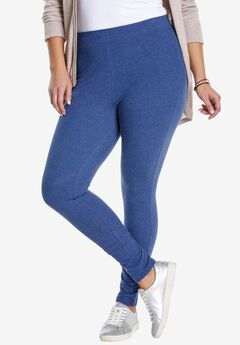 Sweatshirt Legging,