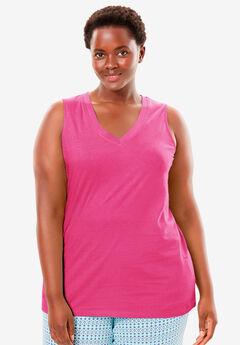 d44e3efe8 Plus Size Sleepwear Separates for Women