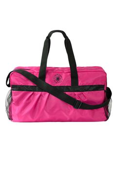 fullbeauty SPORT® Gym Bag,