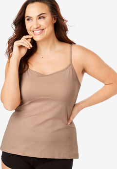 Smoothing Tank by Comfort Choice®,