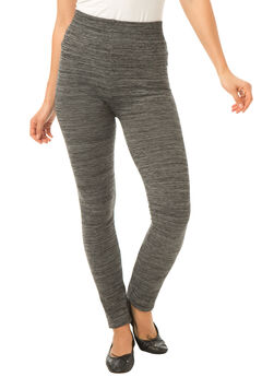 Fleece Legging,