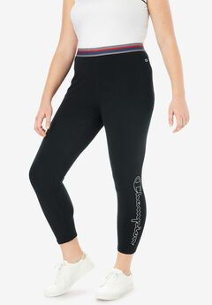 Leggings by Champion®,